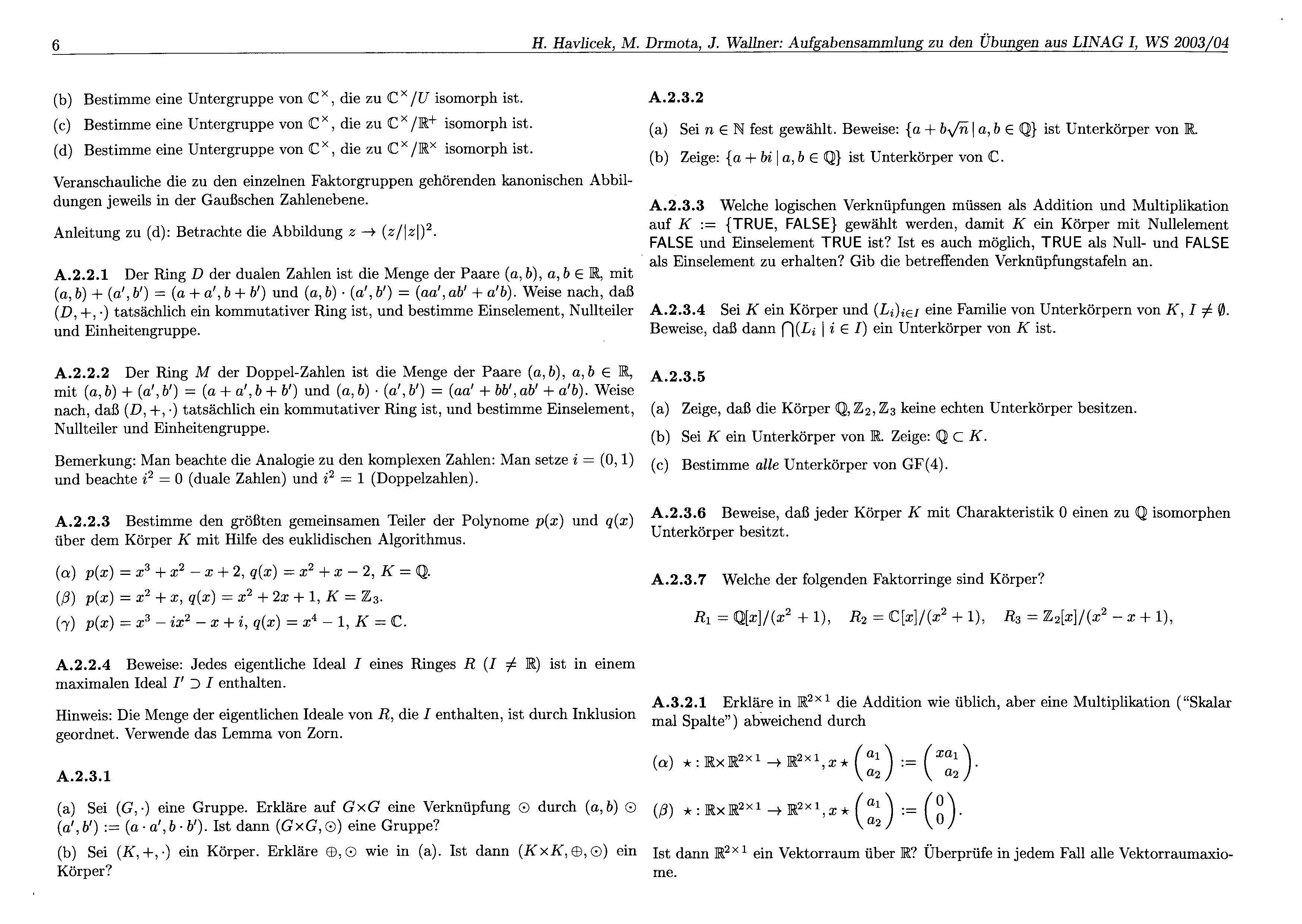 Ziemlich 2 Ziffer Um Eine Stelle Multiplikation Arbeitsblatt ...